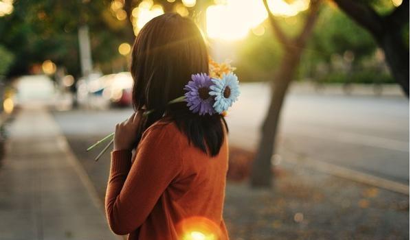 عکس عاشقانه دوری ,عکس های عاشقانه, جدیدترین عکس عاشقانه, عکس عاشقانه دخترانه