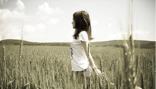 عکس های عاشقانه از دختران تنها,عکس عاشقانه دوری ,عکس های عاشقانه, جدیدترین عکس عاشقانه