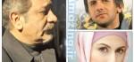 داستان و عکس های سریال آمین با بازیگری هادی ساعی