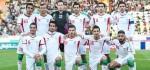 معرفی و اسامی بازیکنان ایران در جام جهانی ۲۰۱۴ برزیل