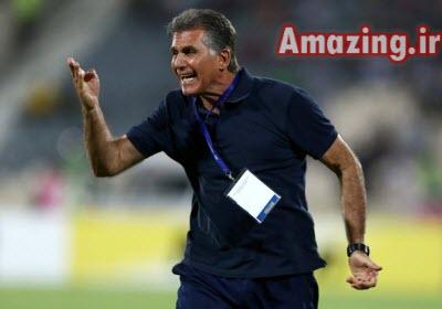 جام جهانی 2014,ستاره جام جهانی 2014,کی روش در جام جهانی 2014,جام جهانی 2014 برزیل