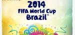 جام جهانی ۲۰۱۴ برزیل