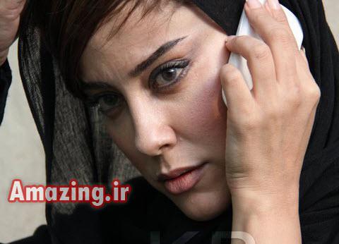 همسر آشا محرابی ,اینستاگرام آشا محرابی ,عکس آشا محرابی 93,آشا محرابی 2014