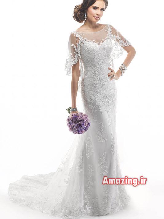 مدل لباس عروس ,مدل لباس عروس 2014 ,مدل لباس عروس 93 ,مدل لباس عروس خارجی