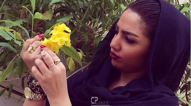 عکس جدید بازیگران,عکس های بازیگران زن ایرانی,جدیدترین عکس های بازیگران