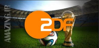 جام جهانی 2014 برزیل,حواشی جام جهانی 2014 ,شبکه های پخش کننده جام جهانی 2014 ,پخش رایگان جام جهانی 2014