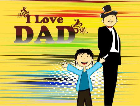 خرید هدیه روز پدر 93, هدیه روز مرد 93,ارزانترین کادوی روز پدر, خرید اینترنتی کادوی روز پدر, برای روز پدر چی بخرم؟