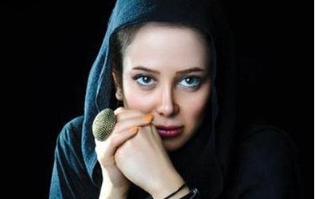 عکس های الناز حبیبی ,فیلم های الناز حبیبی ,اینستاگرام الناز حبیبی ,شوهر الناز حبیبی