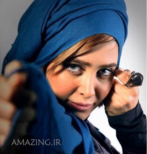 الناز حبیبی ,الناز حبیبی 93 ,عکس الناز حبیبی ,بیوگرافی الناز حبیبی ,همسر الناز حبیبی