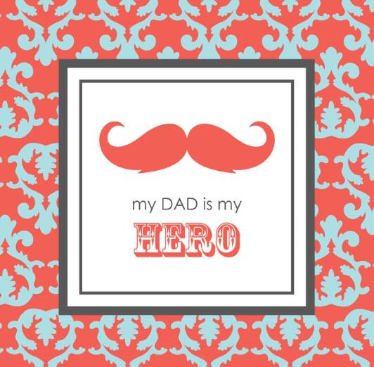 کارت پستال ,کارت پستال روز مرد ,کارت پستال روز پدر ,کارت پستال روز پدر 93