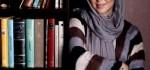 حنانه شهشهانی شایعات مربوط به کشف حجابش را تکذیب کرد