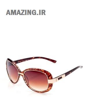 مدل عینک آفتابی ,عینک آفتابی خوب برای خانوم ها,نحوه انتخاب عینک آفتابی, روش انتخاب عینک آفتابی