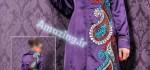مدل مانتو جدید زیبا زارا ۲۰۱۴ – ziba zara manto 93