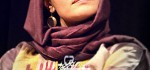 عکس های میترا حجار ۹۳ بازیگر فیلم سینمایی خط ویژه