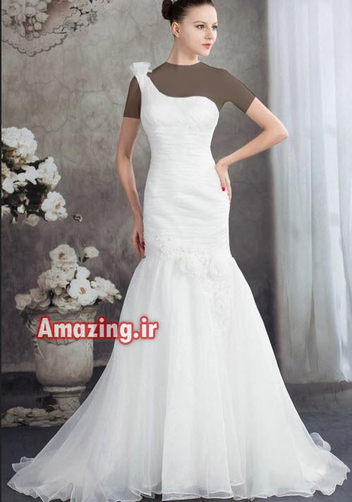 مدل لباس عروس , لباس عروس ,مدل لباس عروس 93