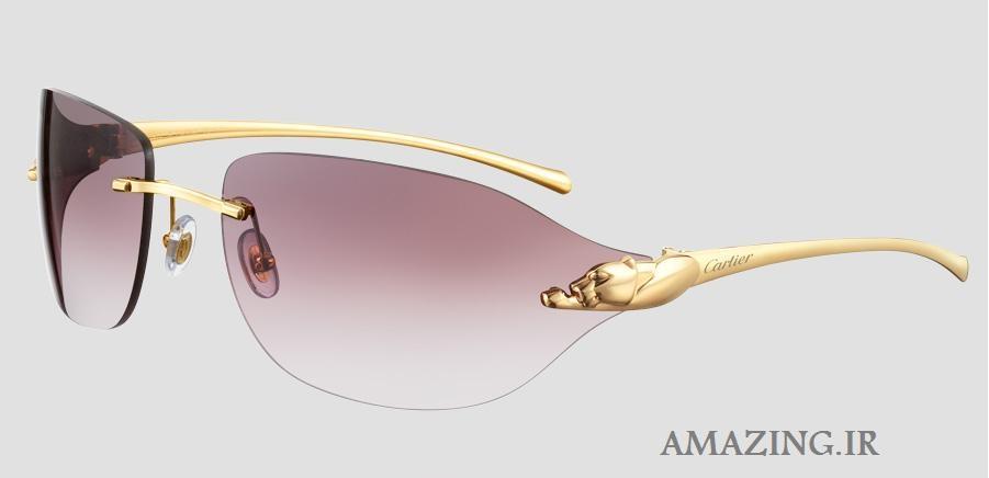 مدل عینک آفتابی 2014, عینک آفتابی زنانه 2014, عینک آفتابی 93