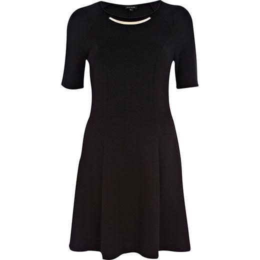 مدل لباس شب , لباس شب ,مدل لباس شب 2014 ,مدل لباس شب 93 ,مدل لباس شب جدید