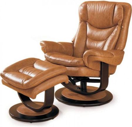 مدل مبل,مدل صندلی, مدل صندلی گردان, مدل مبل اداری,مبلمان گردان, صندلی گردان