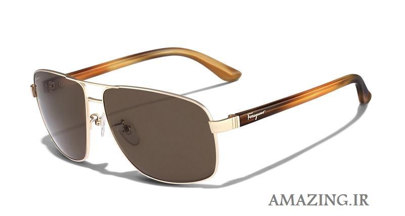 عینک آفتابی مردانه, مدل عینک آفتابی دخترانه , مدل عینک آفتابی دخترانه 2014
