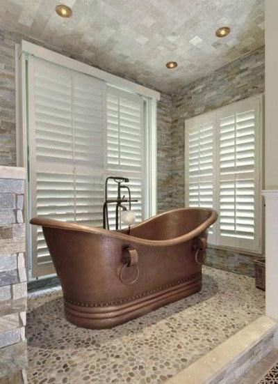 مدل دکوراسیون , مدل دکوراسیون 2014,مدل وان حمام, مدل دکوراسیون حمام