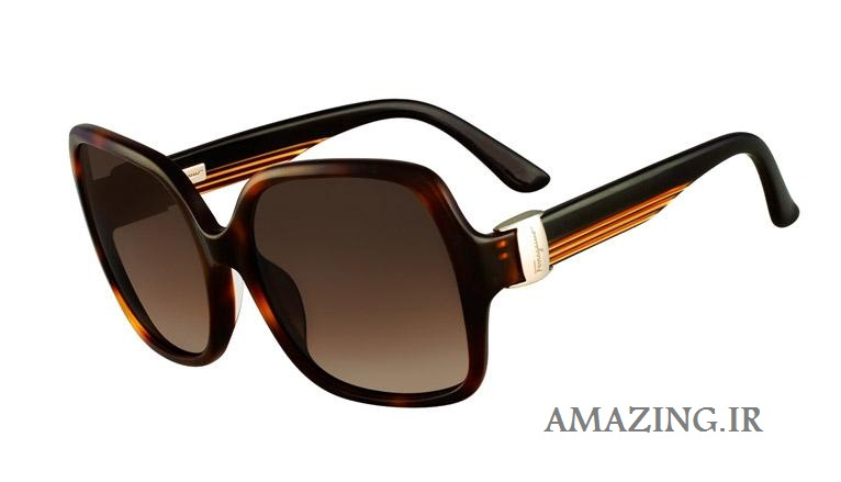 عینک, عینک آفتابی زنانه,عینک آفتابی, عینک آفتابی 2014, مدل عینک آفتابی