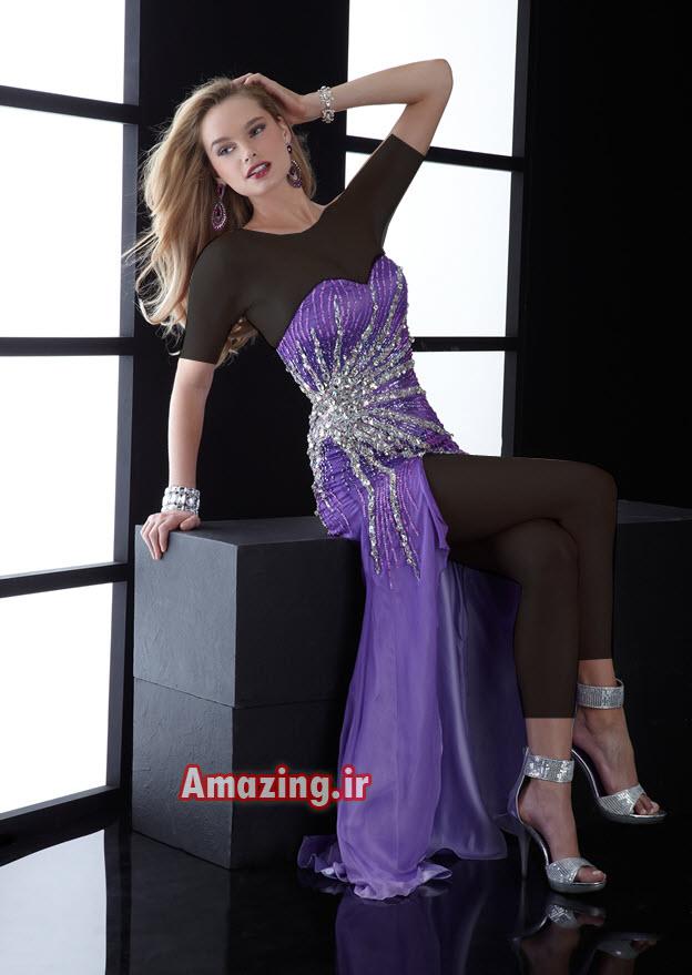 مدل لباس مجلسی ,مدل لباس مجلسی 2014 , لباس مجلسی