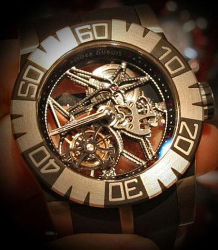 مدل ساعت ,مدل ساعت لوکس ,مدل ساعت مردانه ,مدل ساعت 93 ,مدل ساعت 2014