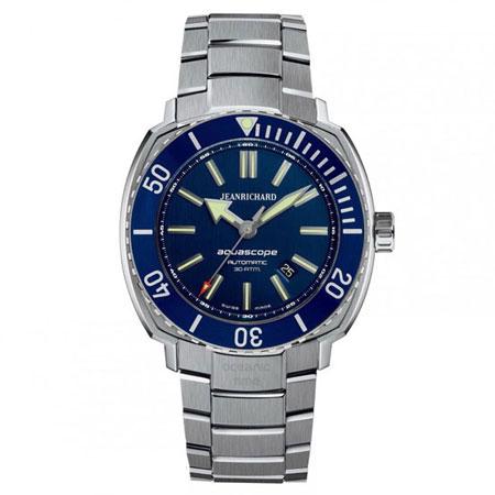 ساعت ضد آب ,مدل ساعت ,مدل ساعت لوکس ,مدل ساعت مردانه ,مدل ساعت 93 ,مدل ساعت 2014