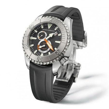 مدل ساعت جدید ,مدل ساعت قشنگ ,قیمت ساعت ,مدل ساعت خارجی ,مدل ساعت خفن