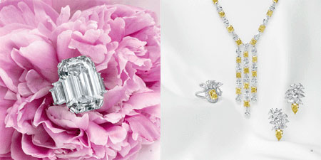 مدل جواهرات,مدل جواهرات 2014,مدل جواهرات زنانه,مدل جواهرات الماس