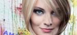 سری پنجم مدل مو کوتاه و بلند دخترانه و زنانه اروپایی