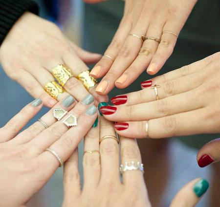 مدل حلقه 93,مدل حلقه ,مدل انگشتر,حلقه نامزدی, حلقه دخترانه,مدل حلقه جدید, جدیدترین مد حلقه, مد حلقه در اروپا