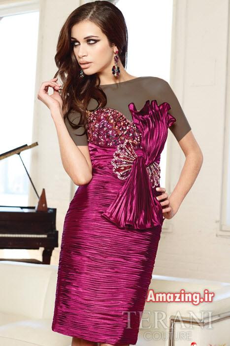 مدل لباس مجلسی ,لباس مجلسی اروپایی , لباس مجلسی کوتاه ,لباس مجلسی بلند, مدل لباس مجلسی 2014