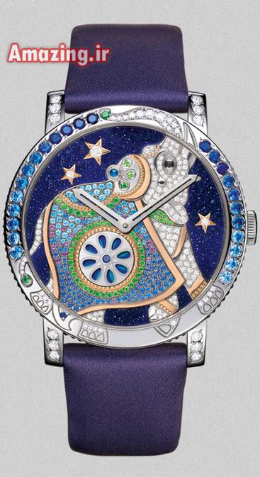 مدل ساعت ,مدل ساعت 2014 ,مدل ساعت جدید ,شیک ترین مدل ساعت