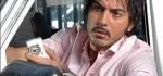 واکنش نیما شاهرخ شاهی به خبر مراسم گنجشک خوری