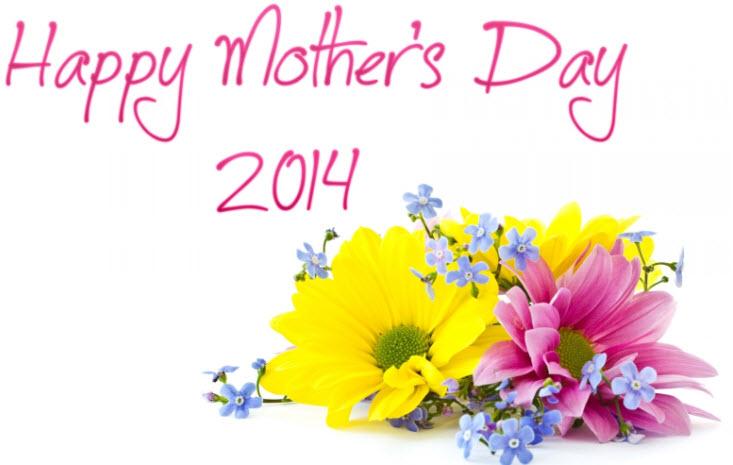کارت پستال,کارت پستال روز مادر,کارت پستال روز مادر 93