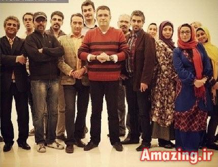 طنز رضا رشید پور,سریال طنز عینک آفتابی,زمان پخش سریال طنز عینک آفتابی