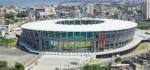 عکس هایی از ورزشگاه های جام جهانی ۲۰۱۴ برزیل