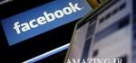 آیا فیس بوک تا سه سال دیگر از بین خواهد رفت ؟