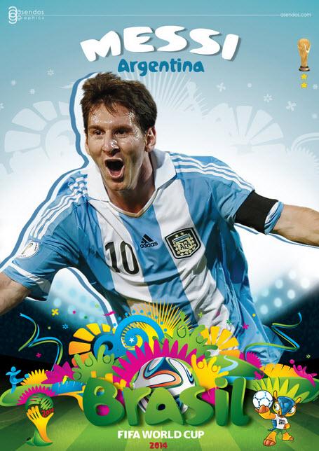 جام جهانی 2014 ,اخبار جام جهانی 2014 ,طرفداران جام جهانی 2014 ,عکس های جام جهانی 2014 ,جام جهانی 2014 برزیل