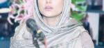 بیوگرافی و عکس های شخصی اینستاگرام پریناز ایزدیار بازیگر