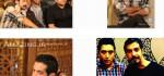 بیوگرافی کامران تفتی + جدیدترین عکس های کامران تفتی ۹۳