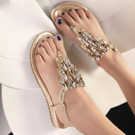 صندل تابستانی , مدل کفش تابستانی ,مدل صندل دخترانه