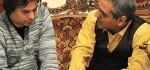 سریال جدید مهران مدیری و پیمان قاسم خانی در شبکه ۳