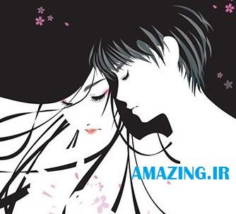 اس ام اس عاشقانه, متن عاشقانه, عکس عاشقانه,جملات عاشقانه