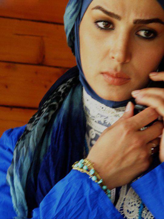 زندگینامه سوگل طهماسبی ,همسر سوگل طهماسبی ,فیلم های سوگل طهماسبی