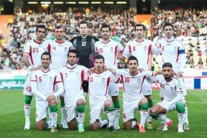 عکس های تیم ملی , اسامی بازیکنان تیم ملی , تیم ملی در جام جهانی