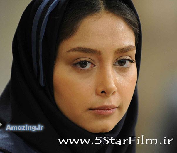 فیلم سینمایی پنج ستاره,فیلم پنج ستاره, عکس های فیلم پنج ستاره, داستان فیلم پنج ستاره