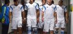 دانلود و نتیجه بازی آرژانتین و بوسنی در جام جهانی ۲۰۱۴ + عکس ها