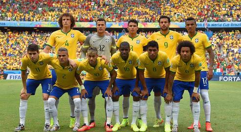 Brasil-Amazing-ir-vs-2014 (8)